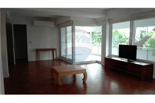 Condo/Apartment - For Rent/Lease - Bang Rak, Bangkok - 13 - 920071001-1099