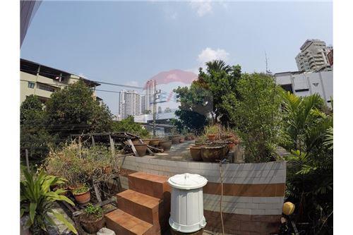 House - For Sale - Watthana, Bangkok - 61 - 920151002-2912