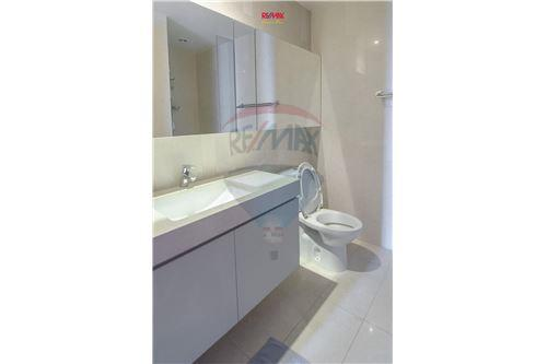 Condo/Apartment - For Rent/Lease - Watthana, Bangkok - 18 - 920071001-1010
