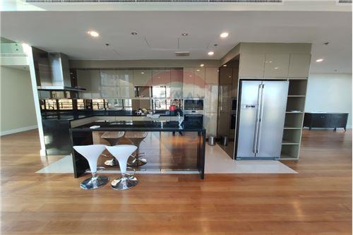 Condo/Apartment - For Rent/Lease - Khlong Toei, Bangkok - 32 - 920151002-2983