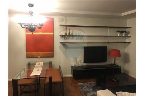 Condo/Apartment - For Sale - Khlong Toei, Bangkok - 1 - 920151002-1958
