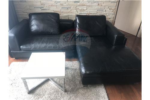 Condo/Apartment - For Rent/Lease - Khlong Toei, Bangkok - 16 - 920151002-1859