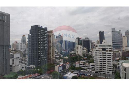 Condo/Apartment - For Rent/Lease - Watthana, Bangkok - 15 - 920071001-7773
