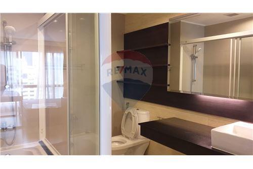 Condo/Apartment - For Rent/Lease - Watthana, Bangkok - 6 - 920071001-7773