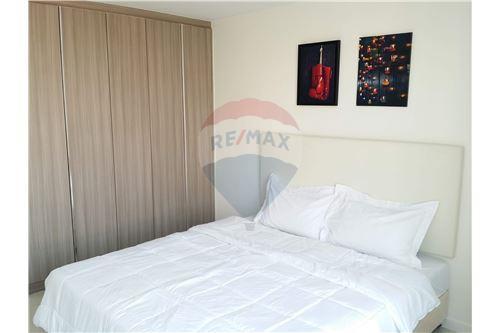 Condo/Apartment - For Sale - Prawet, Bangkok - 4 - 920151002-2979