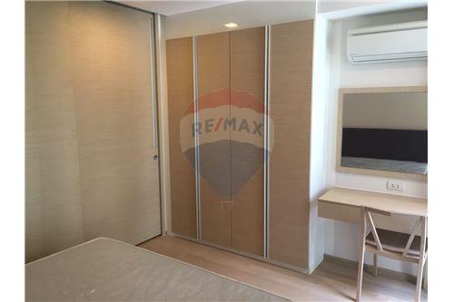Condo/Apartment - For Sale - Watthana, Bangkok - 16 - 920071001-7679