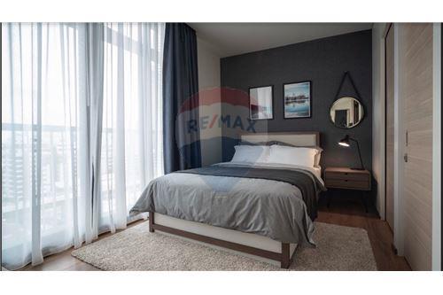 Condo/Apartment - For Rent/Lease - Khlong Toei, Bangkok - 20 - 920151002-1707