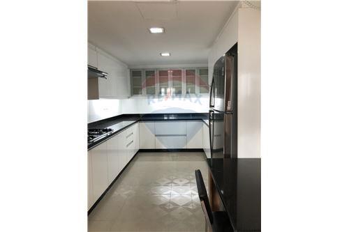 Condo/Apartment - For Rent/Lease - Khlong Toei, Bangkok - 24 - 920071001-8015