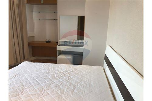Condo/Apartment - For Rent/Lease - Khlong Toei, Bangkok - 13 - 920151002-2187