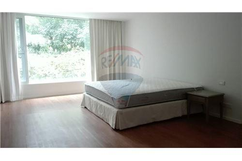 Condo/Apartment - For Rent/Lease - Bang Rak, Bangkok - 20 - 920071001-1099