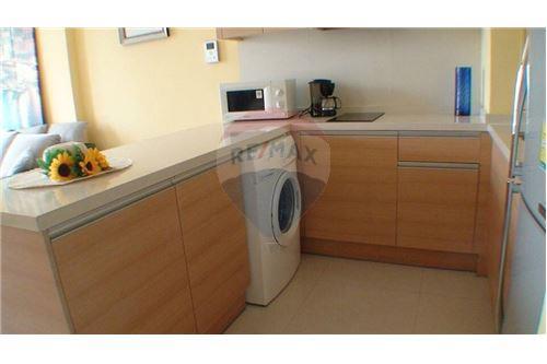 Condo/Apartment - For Rent/Lease - Khlong Toei, Bangkok - 7 - 920151002-2579