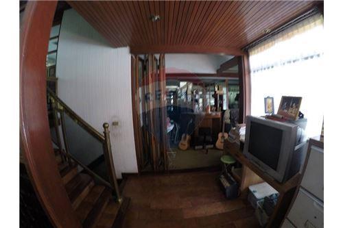 House - For Sale - Watthana, Bangkok - 48 - 920151002-2912
