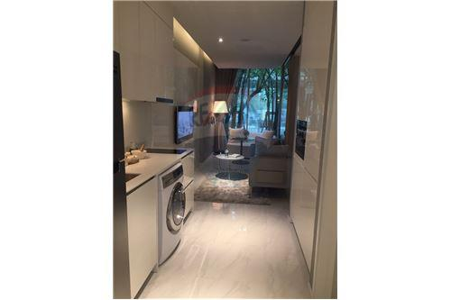 Condo/Apartment - For Sale - Khlong Toei, Bangkok - 12 - 920071001-1200