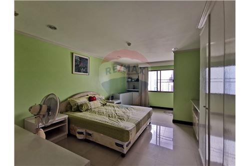 Condo/Apartment - For Sale - Khlong Toei, Bangkok - 8 - 920151011-184