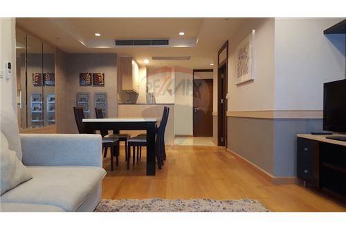 Condo/Apartment - For Rent/Lease - Sathon, Bangkok - 12 - 920151002-1839