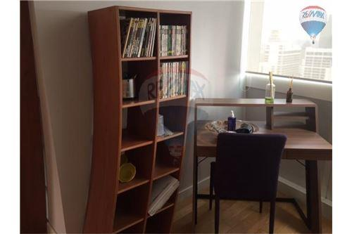 Condo/Apartment - For Rent/Lease - Khlong Toei, Bangkok - 8 - 920151002-2266