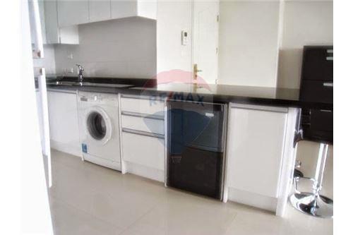 Condo/Apartment - For Sale - Khlong Toei, Bangkok - 16 - 920151002-2073