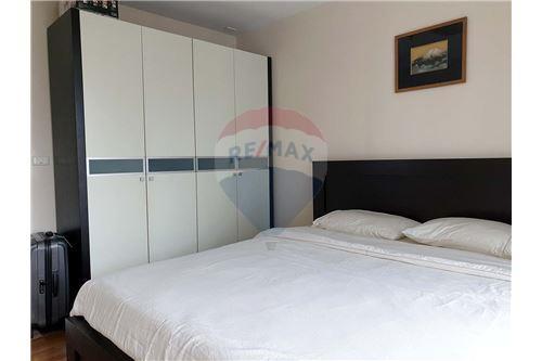 Condo/Apartment - For Sale - Khlong Toei, Bangkok - 28 - 920071001-7775