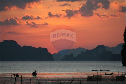 Hotel - For Sale - Mueang Krabi, Krabi - 40 - 920281001-132