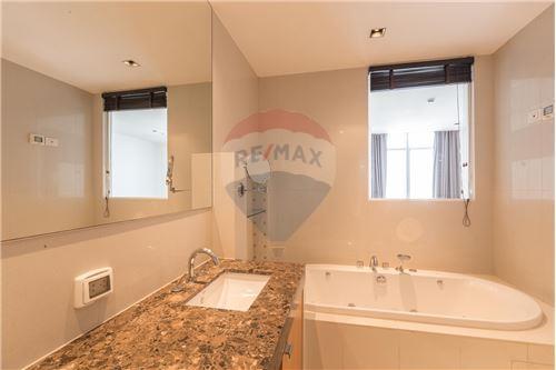 Condo/Apartment - For Rent/Lease - Pathum Wan, Bangkok - 39 - 920151002-1796