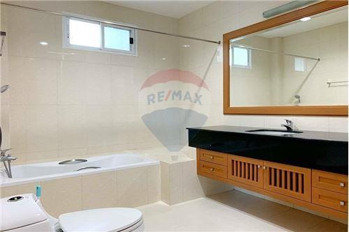House - For Rent/Lease - Khlong Toei, Bangkok - 28 - 920071001-7234