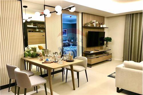 Condo/Apartment - For Sale - Watthana, Bangkok - 5 - 920071001-6153