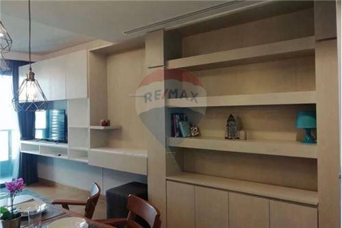 Condo/Apartment - For Rent/Lease - Khlong Toei, Bangkok - 3 - 920071001-6334