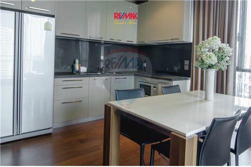 Condo/Apartment - For Rent/Lease - Watthana, Bangkok - 12 - 920071001-1010