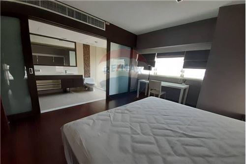 Condo/Apartment - For Rent/Lease - Watthana, Bangkok - 14 - 920071001-6507