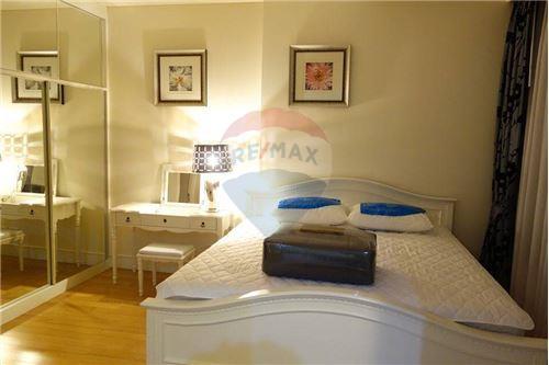 Condo/Apartment - For Rent/Lease - Khlong Toei, Bangkok - 5 - 920151002-2579