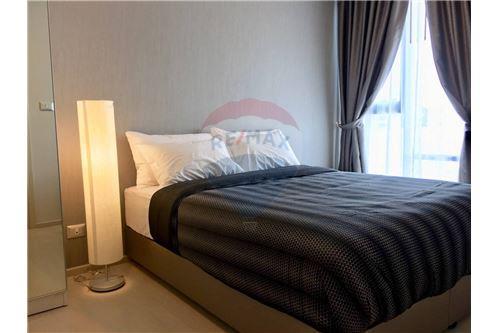 Condo/Apartment - For Rent/Lease - Khlong Toei, Bangkok - 5 - 920151002-2634