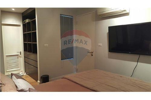 Condo/Apartment - For Sale - Watthana, Bangkok - 14 - 920071001-6142