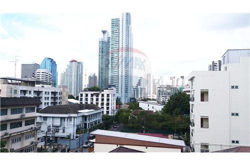 Karta Za Thailand.Stan Za Prodaju Watthana Bangkok 920181001 10 Re Max