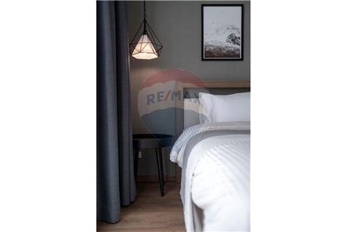 Condo/Apartment - For Rent/Lease - Khlong Toei, Bangkok - 24 - 920151002-1707