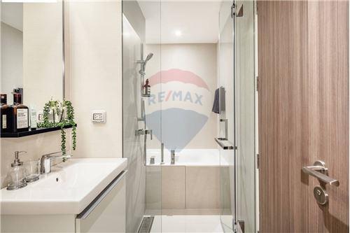Condo/Apartment - For Sale - Watthana, Bangkok - 10 - 920071001-6153