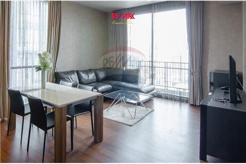 Condo/Apartment - For Rent/Lease - Watthana, Bangkok - 11 - 920071001-1010
