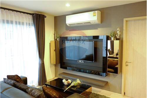 Condo/Apartment - For Rent/Lease - Khlong Toei, Bangkok - 12 - 920151002-2145