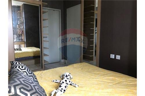Condo/Apartment - For Sale - Huai Khwang, Bangkok - 1 - 920071001-3862