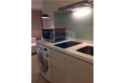 Condo/Apartment - For Sale - Watthana, Bangkok - 22 - 920071001-7679