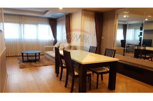 Condo/Apartment - For Rent/Lease - Sathon, Bangkok - 15 - 920151002-1839