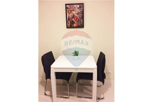 Condo/Apartment - For Sale - Prawet, Bangkok - 9 - 920151002-2979