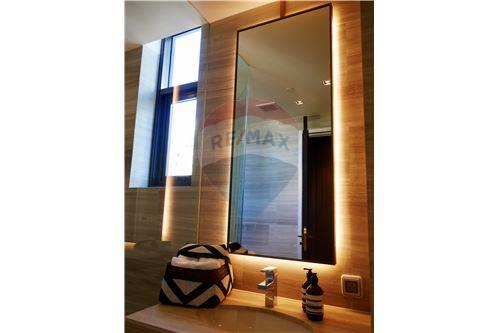 Condo/Apartment - For Sale - Watthana, Bangkok - 26 - 920071001-8089