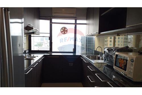 Condo/Apartment - For Rent/Lease - Watthana, Bangkok - 10 - 920071001-7773