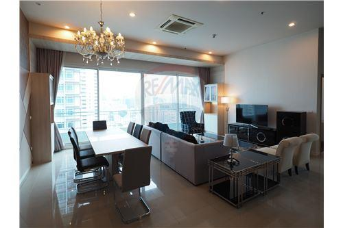 Condo/Apartment - For Rent/Lease - Ratchathewi, Bangkok - 18 - 920151002-1921