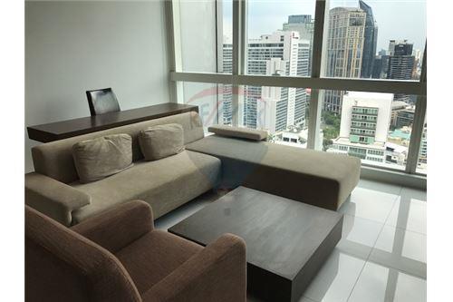 Condo/Apartment - For Rent/Lease - Khlong Toei, Bangkok - 11 - 920151002-2301