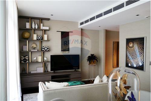 Condo/Apartment - For Sale - Watthana, Bangkok - 29 - 920071001-8089
