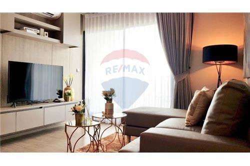 Condo/Apartment - For Rent/Lease - Watthana, Bangkok - 3 - 920071001-6337