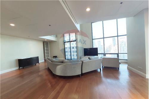 Condo/Apartment - For Rent/Lease - Khlong Toei, Bangkok - 30 - 920151002-2983