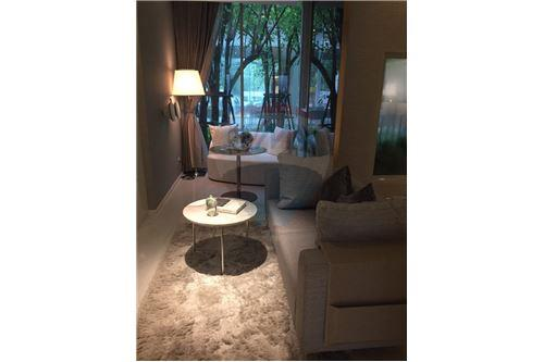 Condo/Apartment - For Sale - Khlong Toei, Bangkok - 8 - 920071001-1200