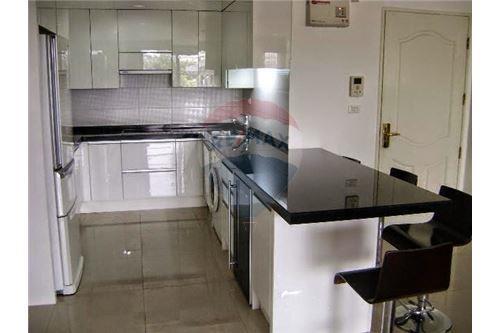 Condo/Apartment - For Sale - Khlong Toei, Bangkok - 15 - 920151002-2073